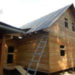 Строительство домов и бань (24)