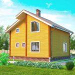 dom-iz-brusa-kostroma-1