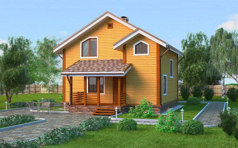 dom-iz-brusa-kostroma-4