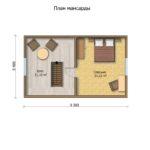 dom-iz-brusa-olimp-3