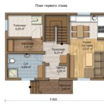 dom-iz-brusa-zvenigorod-4