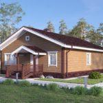 dom-z-brusa-mozhaysk-1