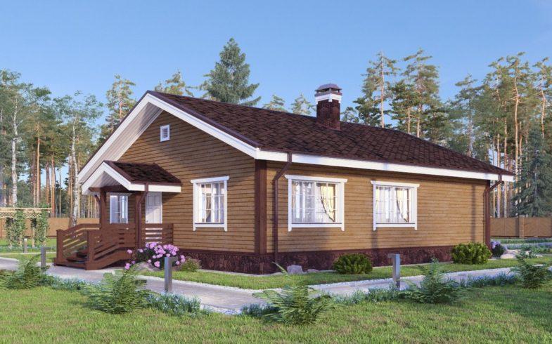 dom-z-brusa-mozhaysk-2